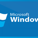 20687: Configuring Windows 8 – Official Microsoft Course
