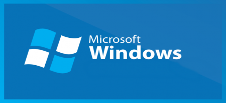 20698: Installing and Configuring Windows 10 – Official Microsoft Course