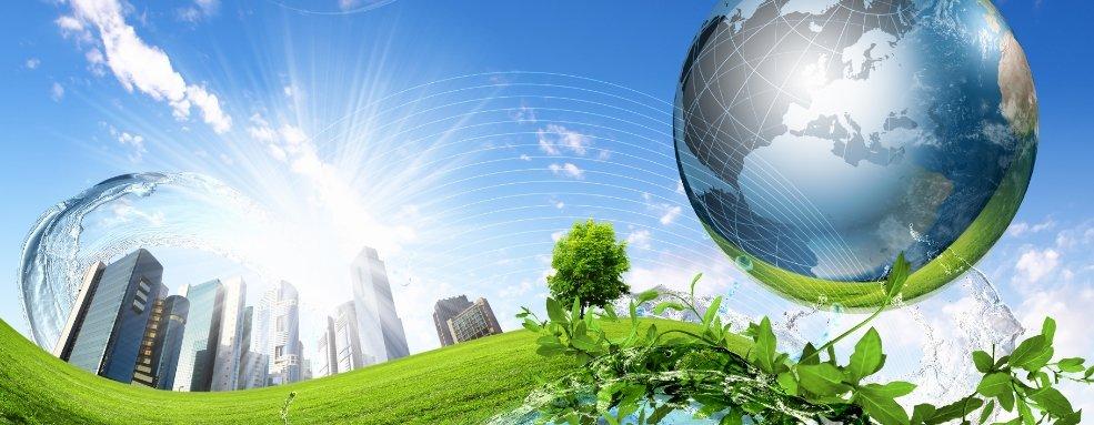 environmental-company