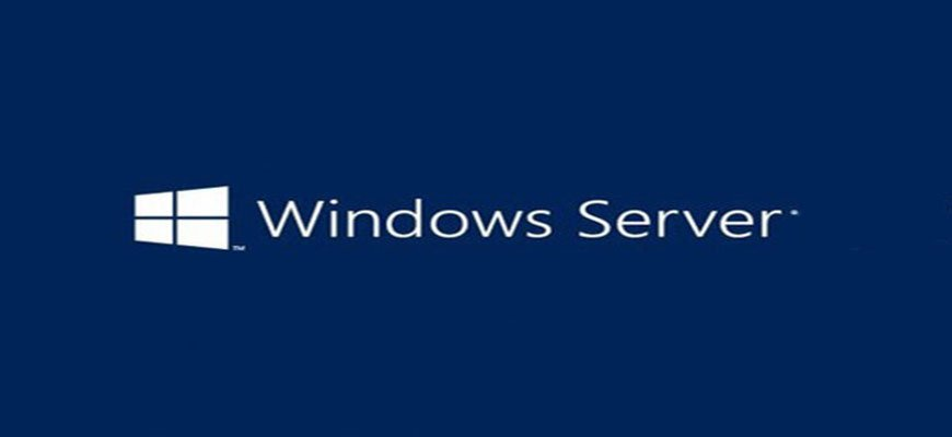 20742: Identity with Windows Server 2016 – Official Microsoft Course