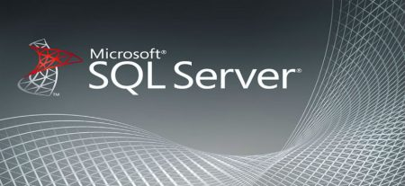 20462: Administering Microsoft SQL Server Databases – Official Microsoft Course