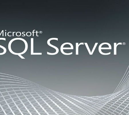 20762: Developing SQL Databases– Official Microsoft Course