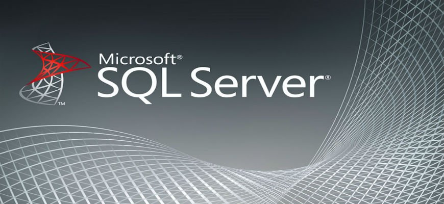 20461: Querying Microsoft SQL Server – Official Microsoft Course
