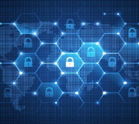 Cisco Certified Network Associate (CCNA) Security