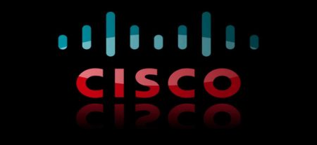ROUTE – Implementing Cisco IP Routing