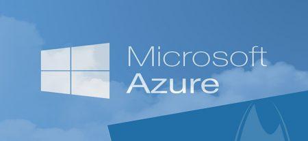 AZ-103: Microsoft Azure Administrator – Microsoft Official Course