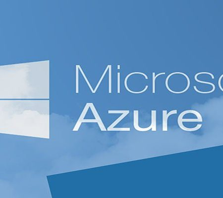 20532: Developing Microsoft Azure Solutions – Official Microsoft Course