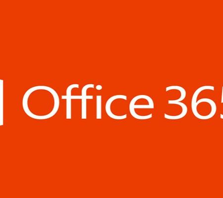 20347: Enabling and Managing Office 365 – Official Microsoft Course