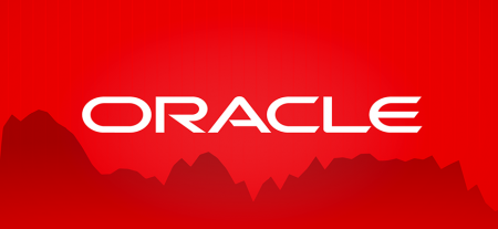 Oracle Database 12c: SQL Fundamentals