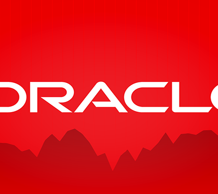 Oracle Database 11g: SQL Fundamentals