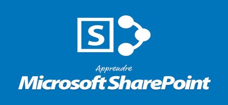 20331: Core Solutions of Microsoft SharePoint Server 2013 – Official Microsoft Course
