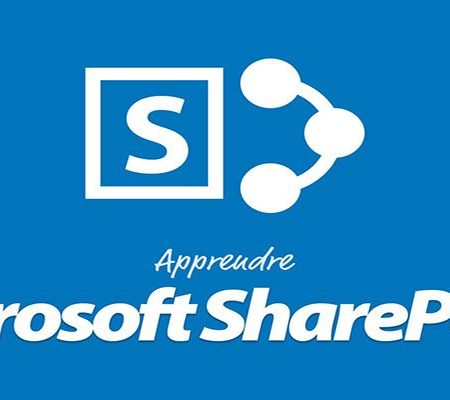 20339-1A – Planning and Administering SharePoint 2016