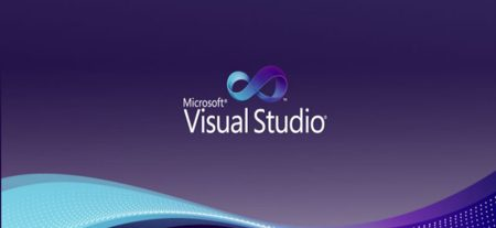 10262 – Developing Windows Applications with Microsoft Visual Studio 2010