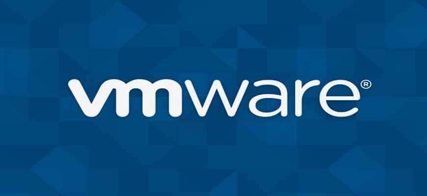 VMware vSphere – Install, Configure & Manage