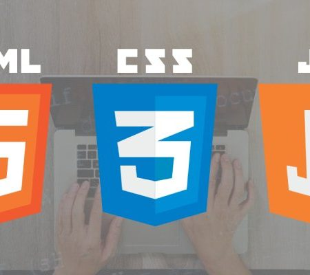 20480: Programming in HTML5 with JavaScript and CSS3 – Official Microsoft Course