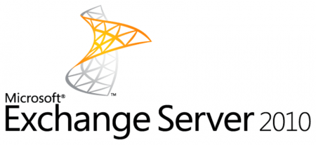 10135 – Configuring, Managing and Troubleshooting Microsoft Exchange Server 2010 Service Pack 2