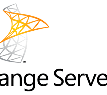 20345-1 – Administering Microsoft Exchange Server 2016 – Official Microsoft Course