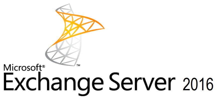 exchange-server-2016-c