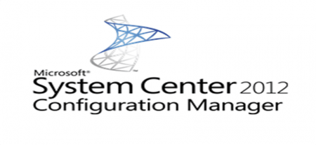 10747 – Administering System Center 2012 Configuration Manager