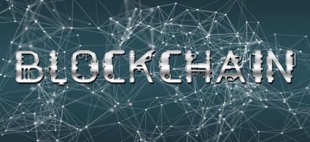 Blockchain Professional e-course