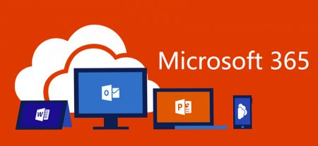 MS-100: Microsoft 365 Tenant, Service & Identity Management – Microsoft Official Course
