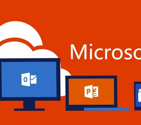 MS-100: Microsoft 365 Identity & Services – Official Microsoft Course