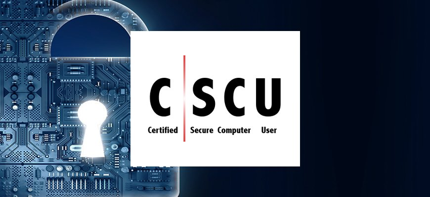 Certified-Secure-Computer-User-CSCU-8700-400