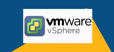 VMware vSphere: Optimize and Scale – Official VMware Course